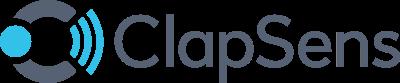 ClapSens